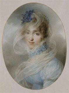 Hortense Bonaparte