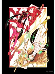 Super Smash Bros, Fire Emblem, Fantasy Characters, Anime Characters, Xenoblade X, Manga Art, Anime Art, Xeno Series, Xenoblade Chronicles 2
