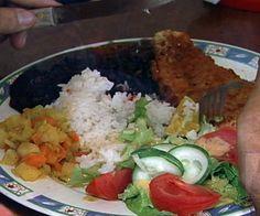 Como cuidar la alimentación los fines de semana - Temas del día - Estilo de Vida | Teletica