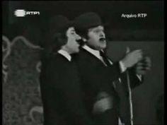 Sr Feliz, Sr Contente - Herman José e Nicolau Breyner
