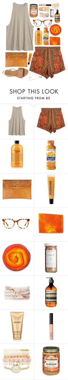 """I'd Rather Flee Than Follow Suit"" by sverdesca ❤ liked on Polyvore featuring philosophy, MANGO, Ilundi, Madewell, CB2, Aesop, Paco Rabanne, NARS Cosmetics, Charlotte Russe and House of Harlow 1960"