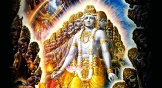 Discover and share Bhagavad Gita Quotes God. Explore our collection of motivational and famous quotes by authors you know and love. Spiritual Music, Spiritual Wisdom, Spirituality Quotes, History Of Earth, Om Namah Shivay, Srila Prabhupada, Lord Vishnu Wallpapers, Gita Quotes, Festivals Of India