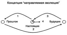 Концепция направляемой эволюции