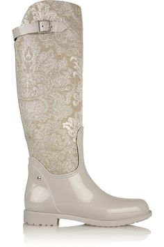 coach rain boots outlet z42b  Dresses, Jackets, Jeans, Jumpsuits, Knitwear, Leather, Pants, Shorts,  Skirts, Tops, Boots, Sandals from the most fashionable fashion outlet, THE  OUTNET