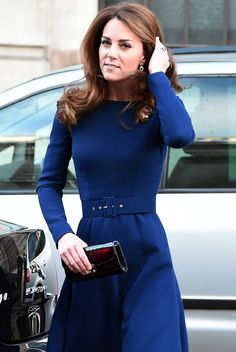 Kate Middleton Photos Photos: The Duke And Duchess Of Cambridge Attend The Launch Of The National Emergencies Trust Kate Middleton Photos, Kate Middleton Style, Prince William And Kate, Princess Charlotte, Princess Diana, Duke And Duchess, Celebrity Photos, Windsor, Royals