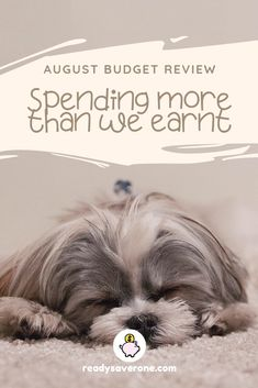 Goodbye savings! We miss you! Money Saving Tips, Budgeting, Finance, Frugal Living, Squad, Posts, Female, Blog, Messages