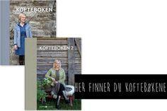Livs Lyst: turnélivet starter i dag Norwegian Knitting, Nostalgia, Live, Crochet, Colors, Ganchillo, Colour, Crocheting, Knits