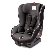 Home - Noua Luni Company Peg Perego, Baby Car Seats, Infant Car Seats