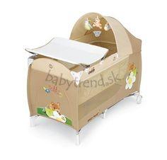 Cam prenosivi krevetac za decu Daily Plus Crib Rail Cover, Wedding List, Baby List, Corner Sofa, Little Star, Travel With Kids, Bassinet, Toy Chest, Home