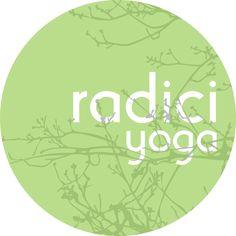 radici yoga