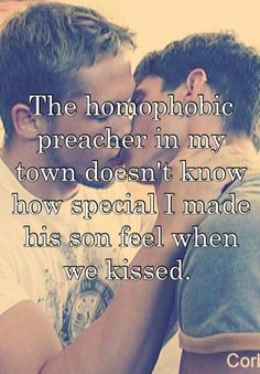 #loveislove #lgbt #gay