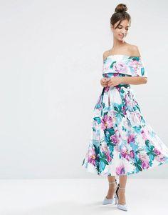 Discover Fashion Online Purple Party Dress 1196cb589c77
