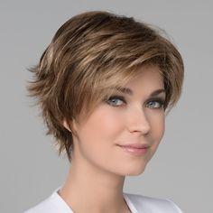Perruques Ou Vrais Cheveux