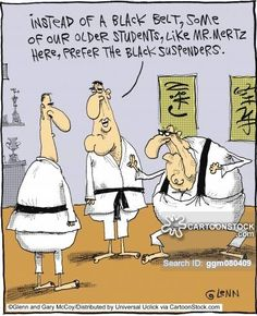Tips For martial arts tutorials Taekwondo Belt Display, Taekwondo Belts, Martial Arts Humor, Martial Arts Quotes, Karate Quotes, Funny Faces Quotes, Martial Arts Techniques, Aikido Techniques, Kid Cobra