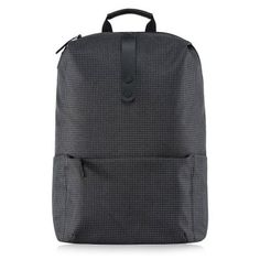 Xiaomi 20L Leisure Backpack $24.59