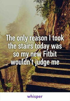 So dang true!!!!!