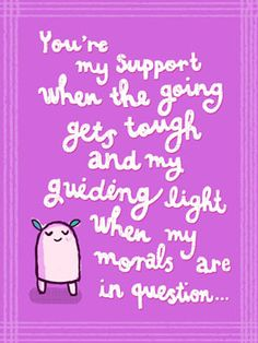 Guiding Light.. || #quotes
