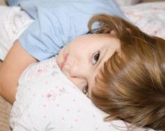 Toddler Nightmares – Children's Night Terrors – Anxiety In Children Source by Toddler Sleep, Kids Sleep, School Social Work, Night Terror, Anxiety In Children, Sleeping Through The Night, Sleep Problems, Child Development