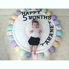 サニーマット Welcome Baby, Pregnancy, Ralph Lauren, Kids Rugs, Sewing, Happy, Crafts, Decor, Fabric Dolls