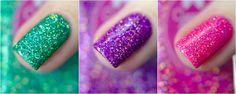 Cupcake-Polish-Candyland-Collage-1