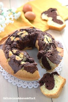 Perfect Cookie Recipes – 20 Baking Tips To Make The Best Cookies Ever - New ideas Chocolate Gelato Recipe, Chocolate Chip Cookie Dough, Cookie Recipes, Snack Recipes, Best Cookies Ever, Torte Cake, Mini Desserts, Sweet Bread, Food Cakes