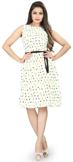 Winsant Buy Online Fashion, Electronics & Appliances Shopping in India Western Dresses For Women, Rain Umbrella, Printed Kurti, Lingerie Sleepwear, Women Lingerie, Party Wear, Dresses Online, Classy, Chic