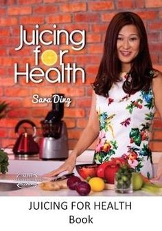 The often overlookedunconventional juicersthatdeliver superb quality juices.  There are other types of juicers that we may overlook even if we are…