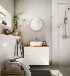 Der IKEA Katalog Und Unsere Broschüren Sind Voller Ideen Die Dich  Inspirieren, Informieren Und Dein Leben Verschönern. Du Kannst Sie Dir  Online, ...