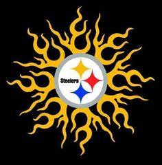 Here we go Steelers, here we go! Pittsburgh Steelers Wallpaper, Pittsburgh Steelers Logo, Pittsburgh Sports, Steelers Tattoos, Pitsburgh Steelers, Here We Go Steelers, Steelers Stuff, Football Baby, Football Boyfriend