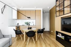 Apartment In Garnizon - Picture gallery