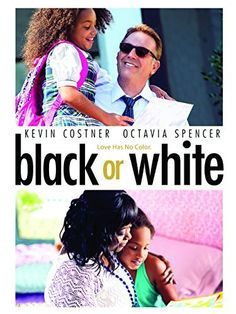 Black or White Amazon Instant Video ~ Kevin Costner, http://www.amazon.com/dp/B00W2T4OFY/ref=cm_sw_r_pi_dp_tWLHvb0698P9S
