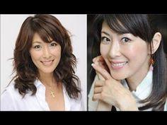 Japon Kadınların Hepsi Kullanıyor, 50 Yaşından Sonra Bile 18'lik Gözüküyorlar - Sağlık Paylaşımları Best Natural Skin Care, Organic Skin Care, Japanese Beauty Secrets, Anti Aging, Hot Girls, Younger Skin, Coconut Oil For Skin, Top 5, Peeling