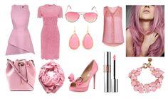 pantone cashmere rose - Buscar con Google