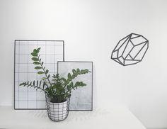 The Minimalist Home x The Minimalist Home prints1
