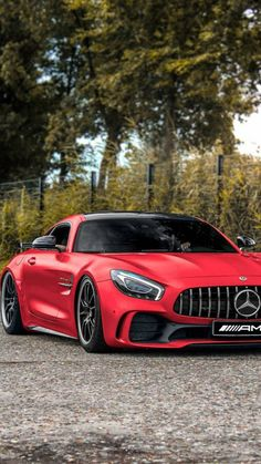 See wallpapers and ringtones from AbdxllahM at Zedge now. Luxury Sports Cars, Top Luxury Cars, Sport Cars, Carros Mercedes Benz, Mercedes Amg Gt S, Maserati, Bugatti, Ferrari, Mercedes Benz Wallpaper