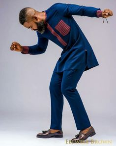 Senator Native Wears For Stylish African Men African Wear Styles For Men, African Shirts For Men, African Dresses Men, African Attire For Men, African Clothing For Men, African Style, Nigerian Men Fashion, African Men Fashion, Ankara Fashion