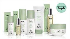Parfumerie Douglas - Home»Douglas Naturals