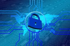 """2017 – the """"silence before the storm"""" when it comes to ICS breaches"""
