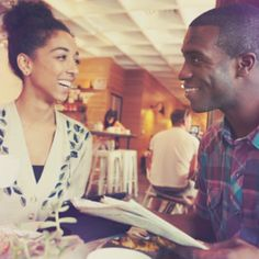 How to Keep Your Marriage Strong | RELEVANT Magazine  #5 especially. something to schedule with intention