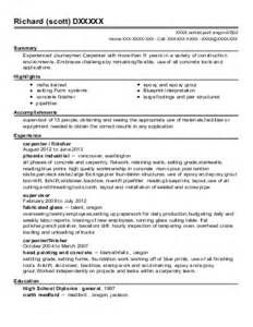 Latest Resume Format For Freshers Latest Resume Format For Freshers Fresher Resume Pattern  Resume .