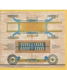 The fantastic Citroen pages Burton 2cv, 2cv6, Beach Cars, Cafe Racer Honda, Roll Cage, Porsche 356, Small Cars, Kit Cars, Electric Cars