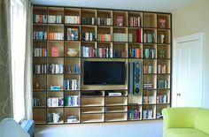 interior design oxford rogue designs - Like, Share & Comment :)