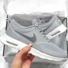 """new concept 7360f 9616d """"Need these beauties 💪🏻💪🏻"""" Nike Shoes For Women, Nike Women"""