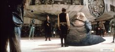 Star Wars - Publicity still of Harrison Ford. The image measures 1196 * 538 pixels and was added on 25 January Harrison Ford Han Solo, Bodhi Rook, Han Solo And Chewbacca, Episode Iv, Mark Hamill, Star Wars Poster, A New Hope, Millennium Falcon, Love Stars