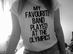 Mine was the youngest to play at the Olympics
