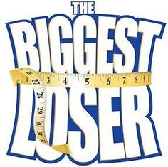 Last Chance Workout – Biggest Loser Style