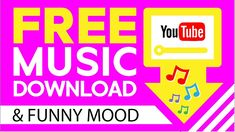 FREE MUSIC DOWNLOAD / Happy Acoustic Background Music / Upbeat Instrumen...