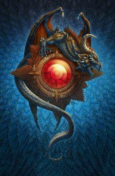 BLOOD OF TYRANTS BY KEREM BEYIT