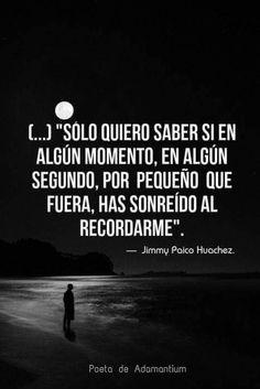 Recordame..Juana