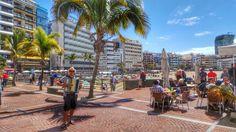 Polizei zieht insgesamt erfreuliche Bilanz der Osterwoche auf Gran Canaria